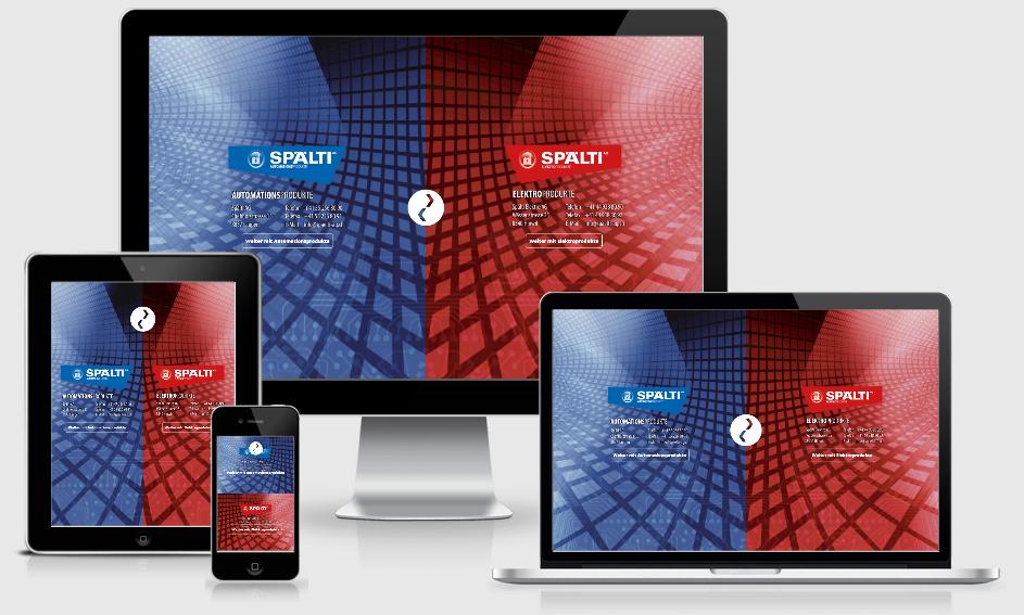 onlinemarketing beartung digitales marketing